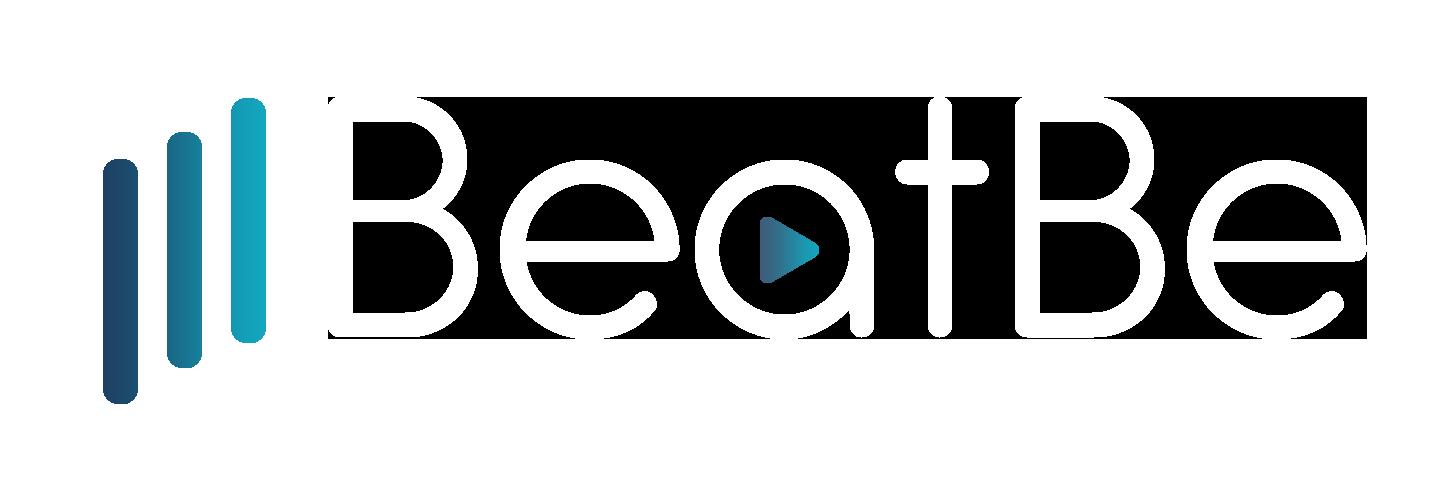 BeatBe Music | Recording Studio